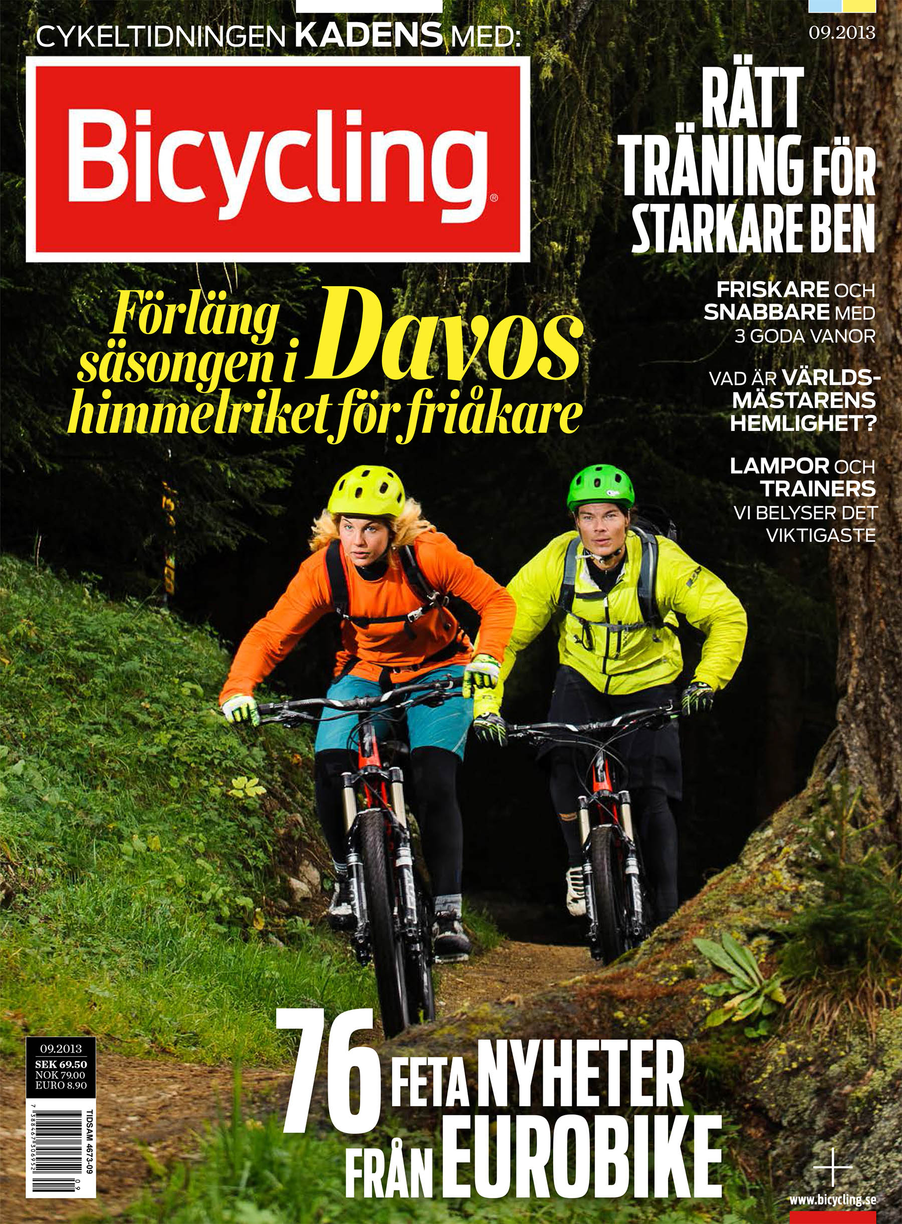 bicycling_cover